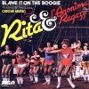 Clicca per visualizzare BLAME IT ON BOOGIE/CIRCUS MUSIC