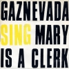Clicca per visualizzare MARY IS A CLERK (FRENCH MIX)/WESTERN BOYS, EASTERN GIRLS
