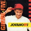 Clicca per visualizzare GIMME FIVE/GIMME FIVE (REPRISE)/GIMME FIVE (PART 1,2,3... CASINO DUB)
