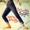 copertina di DOLLAR TWIST/GASTON
