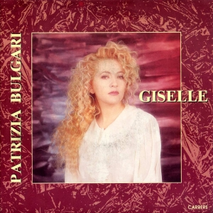 GISELLE/FREE-TIME