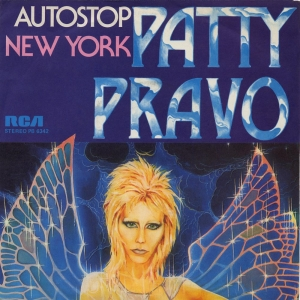 AUTOSTOP/NEW YORK