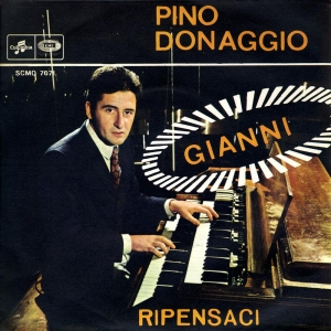 GIANNI/RIPENSACI