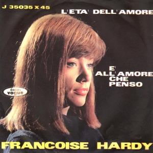 canzone italiana che racconta amore gay