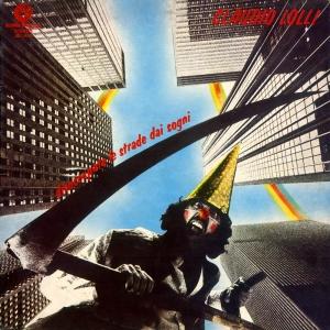 http://discografia.dds.it/immagini/labelgallery/scheda_lollidisoccupate1web.jpg