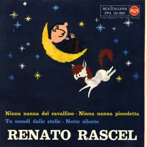 Bruno Nicolai Dimensioni Sonore 2 Musiche Per LImmagine E LImmaginazione